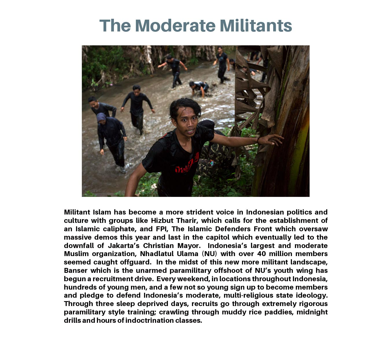 MilitantModeratesTh04