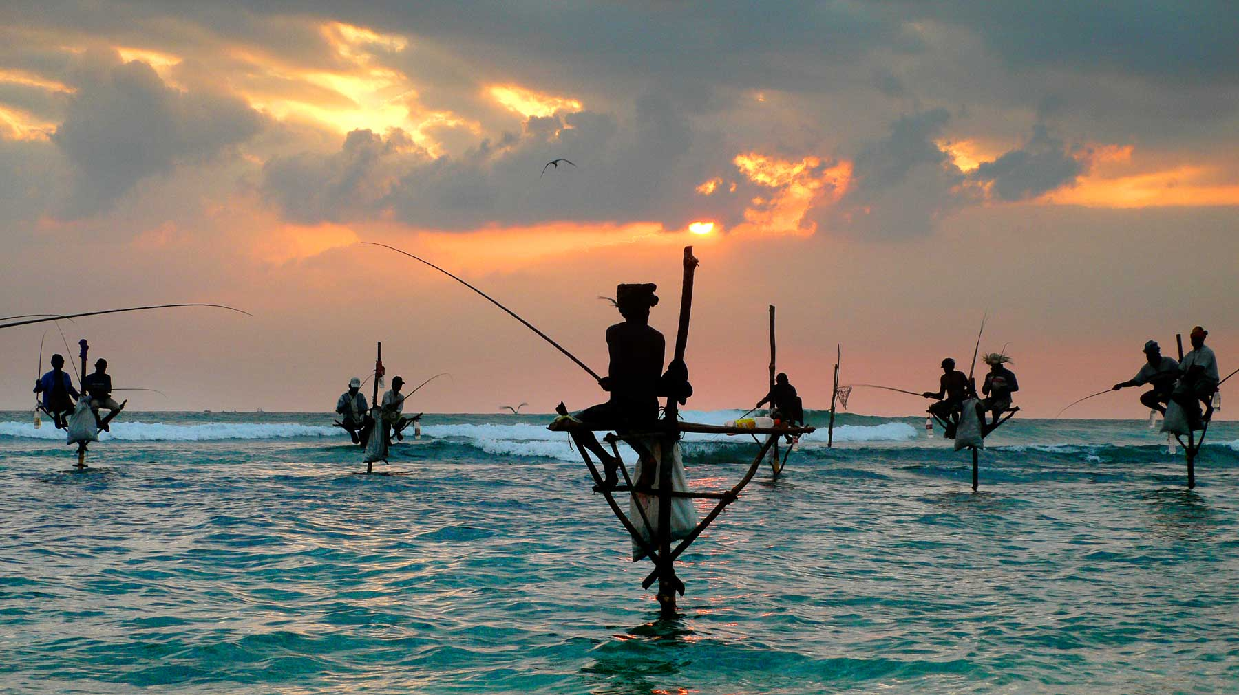SRI-LANKA-FISHERMEN-BIG.jpg