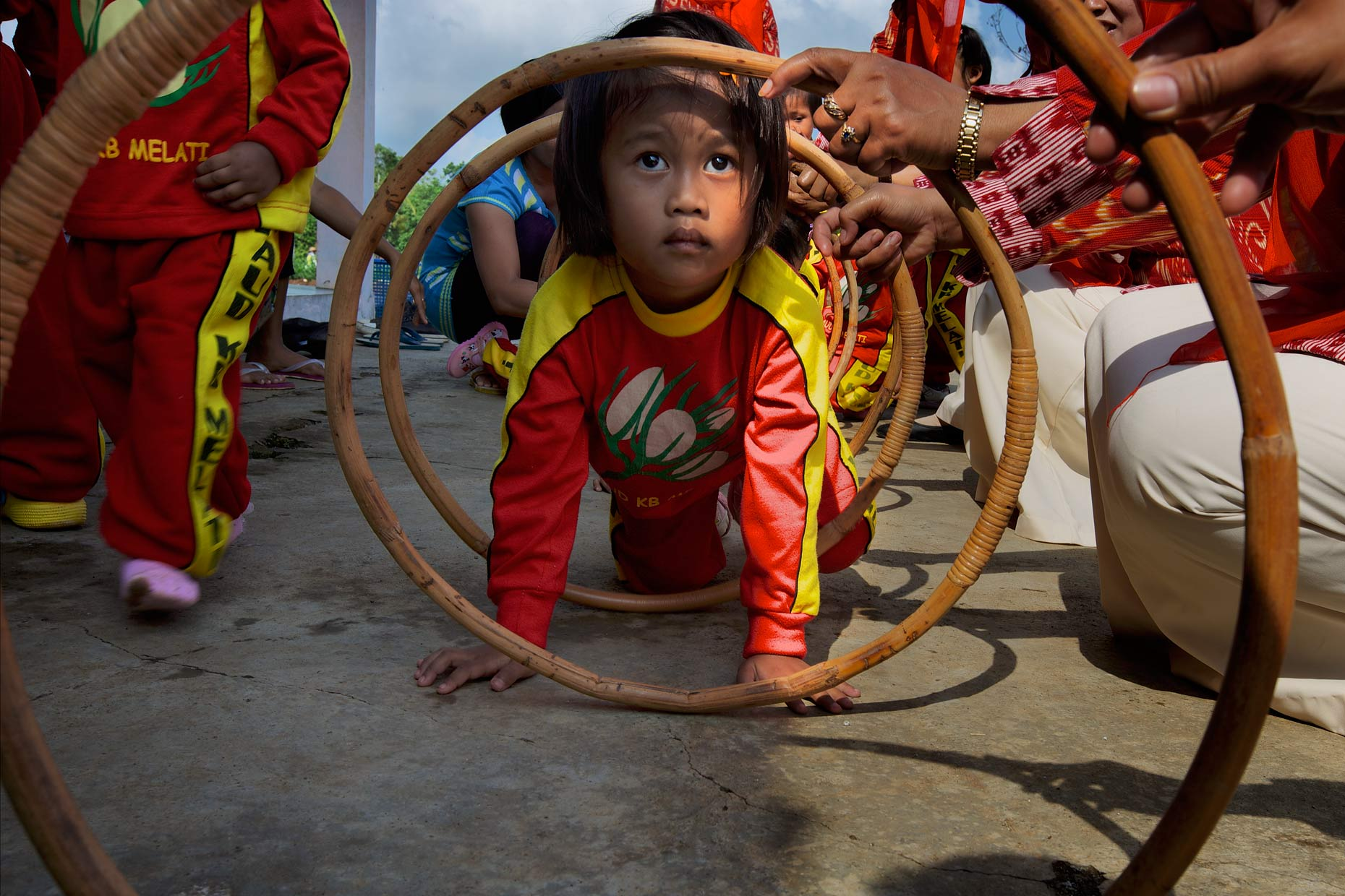 WBeducation136